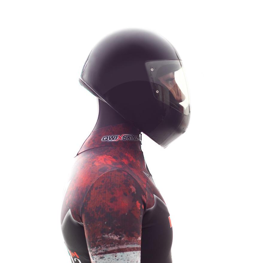 JaclynLaberge-Helmet1
